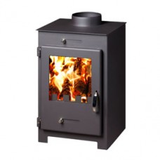 Arion 5kw Multi-Fuel Stove