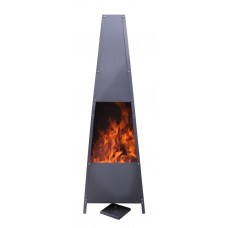 Alban Chiminea (X Large)