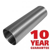 Chimney Liner 316 stainless steel