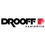 Droof